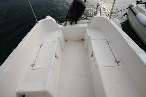 pakostane kroatien big game fishing angelreisen (13)
