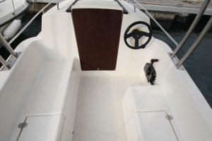 pakostane kroatien big game fishing angelreisen (14)