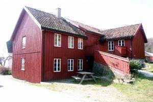 reme-ferienwohnungen-angelreisen-norwegen-4