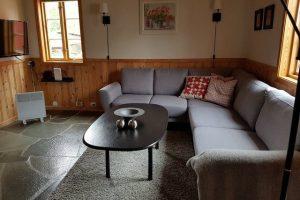 reme-ferienwohnungen-neu2020- (10)-min