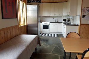 reme-ferienwohnungen-neu2020- (2)-min
