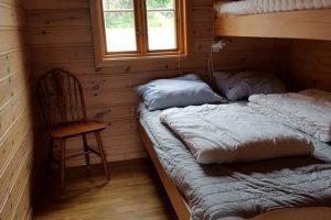 reme-ferienwohnungen-neu2020- (5)-min
