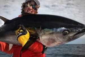 riumar spanien ebro delta angelreisen fishing (10)