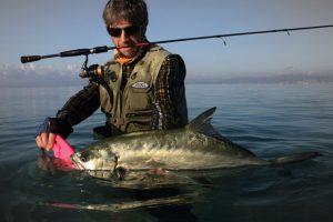 riumar spanien ebro delta angelreisen fishing (11)