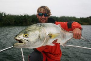 riumar spanien ebro delta angelreisen fishing (14)