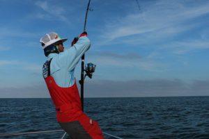 riumar spanien ebro delta angelreisen fishing (21)