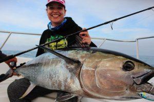 riumar spanien ebro delta angelreisen fishing (23)