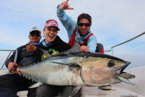riumar spanien ebro delta angelreisen fishing (24)
