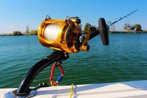 riumar spanien ebro delta angelreisen fishing (33)
