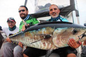 riumar spanien ebro delta angelreisen fishing (34)