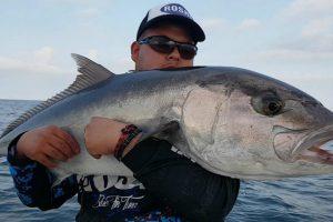 riumar spanien ebro delta angelreisen fishing (38)