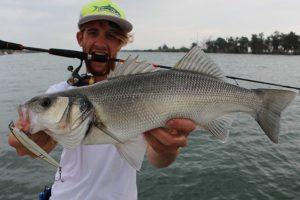 riumar spanien ebro delta angelreisen fishing (5)