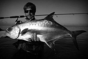 riumar spanien ebro delta angelreisen fishing (9)