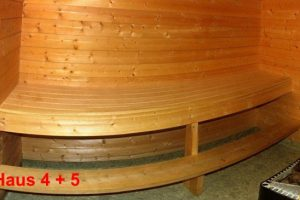 rostad_Haus4_sauna [640x480best]