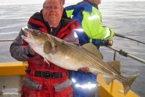 sea-hawk-seahawk-hochseeangeln-gelbes-riff-dänemark-hirtshals-angelreisen- (16)