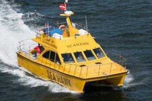 sea-hawk-seahawk-hochseeangeln-gelbes-riff-dänemark-hirtshals-angelreisen- (21)