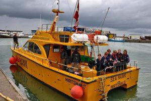 sea-hawk-seahawk-hochseeangeln-gelbes-riff-dänemark-hirtshals-angelreisen- (23)