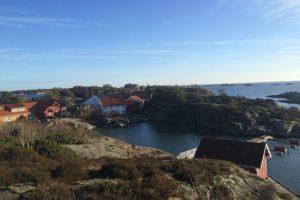 skottevik feriesenter angelreisen norwegen meeresangeln 2