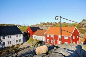 skottevik feriesenter angelreisen norwegen meeresangeln