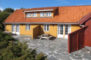 skottevik feriesenter l6c angelreisen norwegen (1)