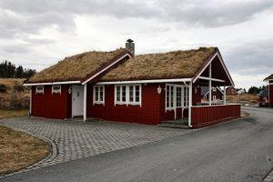 smöla-smola-havfiskesenter-angeln-angelreisen-norwegen- (3)