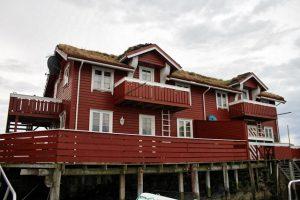 smöla-smola-havfiskesenter-angeln-angelreisen-norwegen- (4)
