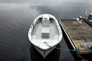 smöla-smola-havfiskesenter-angeln-angelreisen-norwegen- (5)