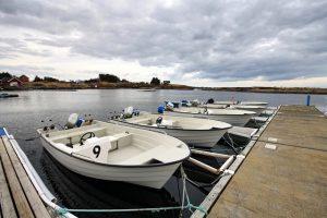 smöla-smola-havfiskesenter-angeln-angelreisen-norwegen- (6)