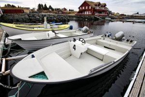 smöla-smola-havfiskesenter-angeln-angelreisen-norwegen- (7)