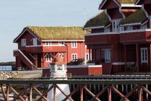 smöla-smola-havfiskesenter-angelreisen-norwegen- (6)