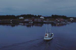 smöla-smola-havfiskesenter-norwegen-angelreisen- (1)