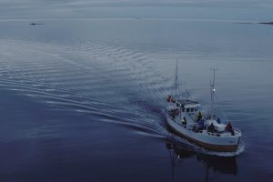 smola havfiskesenter , smola angeln , smöla angeln , smöla norwegen , angelreisen norwegen , angelurlaub norwegen