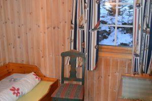 smöla-smola-smoela-betten-rorbuer-angelreisen-norwegen-wohnung1+2 (18)
