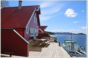 solvag-fjordferie-norwegen-angelreisen- (16)