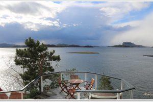 solvag-fjordferie-norwegen-angelreisen- (20)