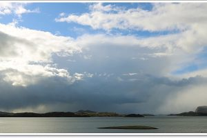 solvag-fjordferie-norwegen-angelreisen- (24)