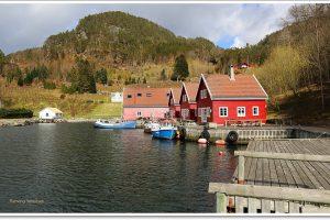 solvag-fjordferie-norwegen-angelreisen- (25)