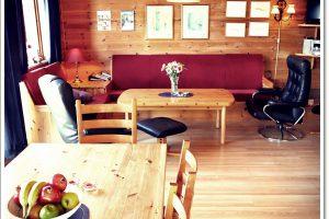 solvag-fjordferie-norwegen-angelreisen-haus1-3- (3)