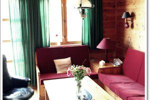 solvag-fjordferie-norwegen-angelreisen-haus1-3- (6)