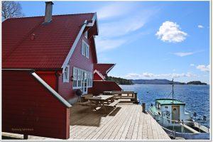 solvag-fjordferie-norwegen-angelreisen-haus4-9- (1)