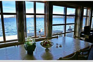 solvag-fjordferie-norwegen-angelreisen-haus4-9- (3)