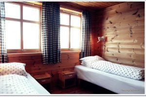 solvag-fjordferie-norwegen-angelreisen-haus4-9- (4)