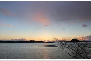 solvag-fjordferie-norwegen-angelreisen-wohnung-gross- (1)