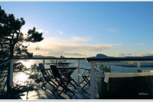 solvag-fjordferie-norwegen-angelreisen-wohnung-gross- (3)