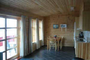 solvag-fjordferie-norwegen-angelreisen-wohnung-gross- (5)