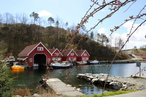 solvag-fjordferie-norwegen-angelreisen-wohnung12- (2)