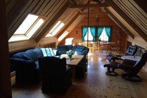 solvag-fjordferie-norwegen-angelreisen-wohnung12- (4)
