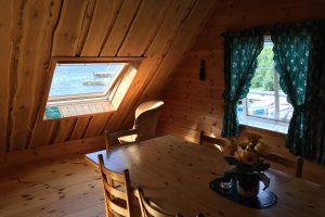 solvag-fjordferie-norwegen-angelreisen-wohnung12- (5)