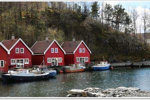solvag-fjordferie-norwegen-angelreisen-wohnung12- (7)