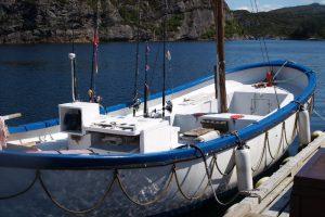 sotra-rorbusenter-angelreisen-norwegen-angelboote- (2)